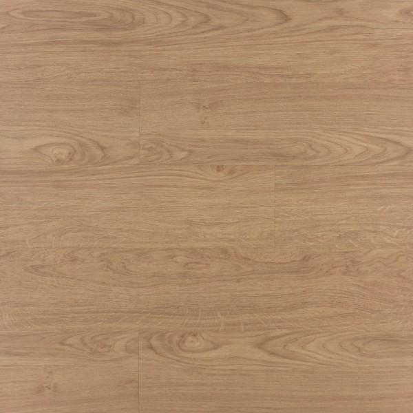 Кварц-виниловая плитка DeART Strong 5212 187х935х2,5