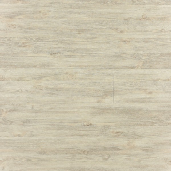 Кварц-виниловая плитка DeART Strong 5510 187х935х2,5