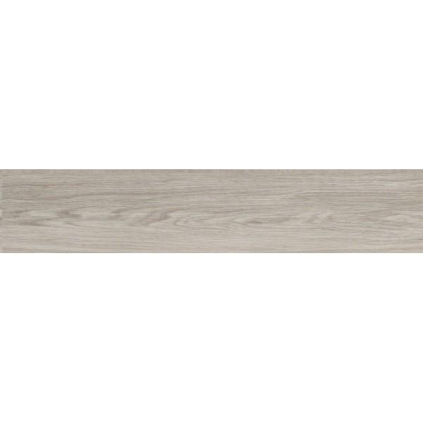 Кварц-виниловая плитка DeART 0401 187х935х3
