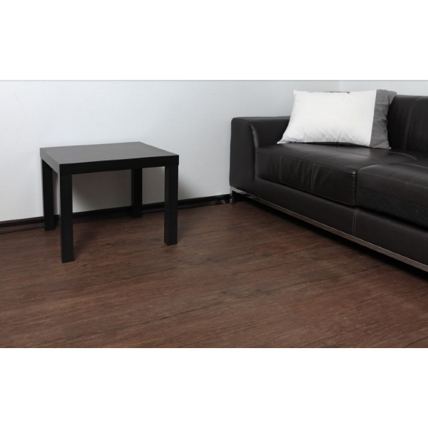 ПВХ плитка Decoria Office Tile DW 1404 Вяз Киву