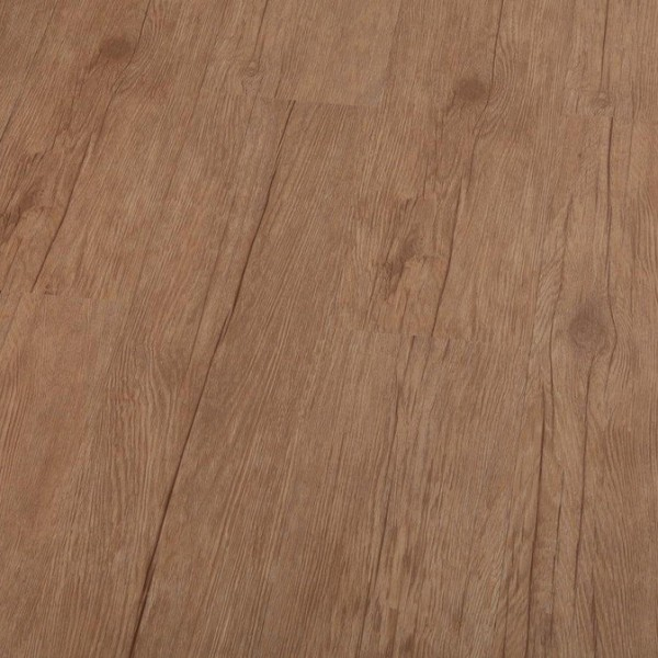 ПВХ плитка Decoria Office Tile DW 1401 Дуб Тоба