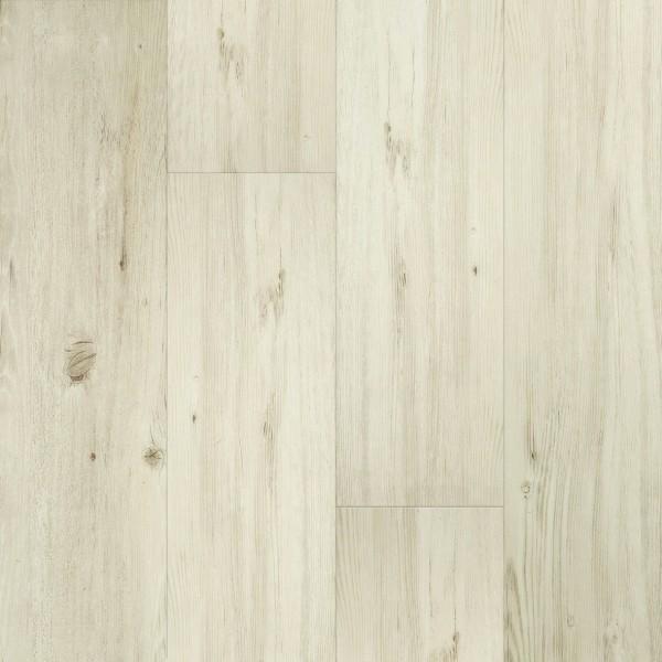 ПВХ плитка Decoria Mild Tile DW 1321 Дуб Морэ