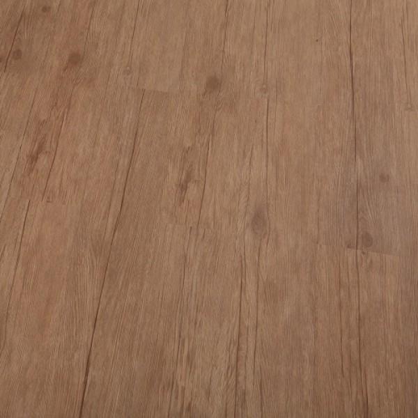 ПВХ плитка Decoria Mild Tile DW 1401 Дуб Тоба
