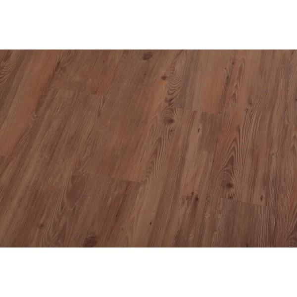 ПВХ плитка Decoria Mild Tile DW 1351 Сосна Гарда