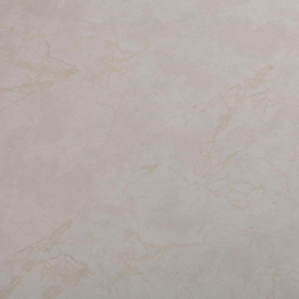 ПВХ плитка Decoria Office Tile DMS 261 Мрамор Анды