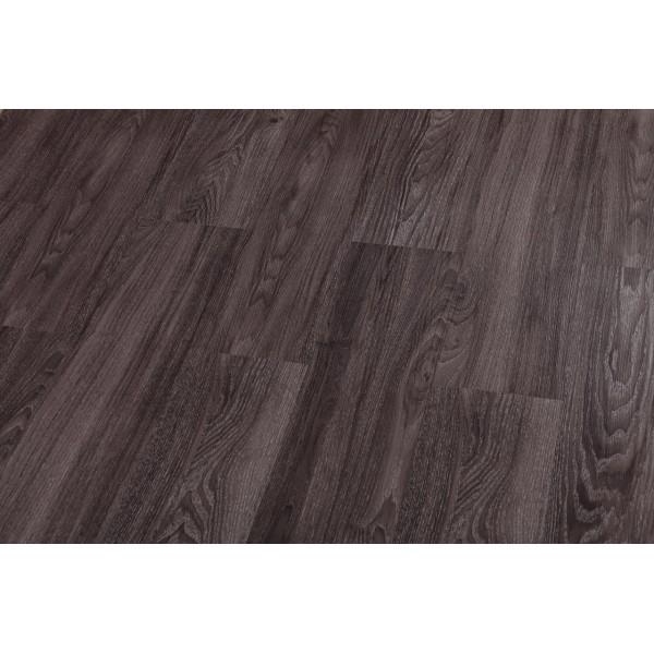 ПВХ плитка Decoria Mild Tile DW 3153 Дуб Велье