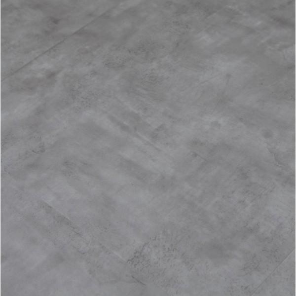 ПВХ плитка Decoria Office Tile DT 742 Бетон Пантеон