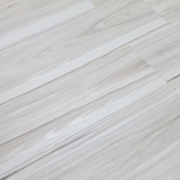 ПВХ плитка Decoria Mild Tile DW 3201 Липа Синара