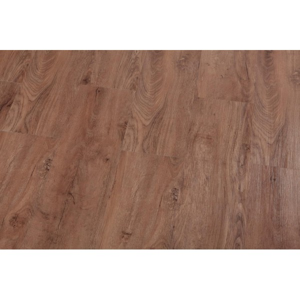 ПВХ плитка Refloor Home Tile WS 1515 Дуб Гурон