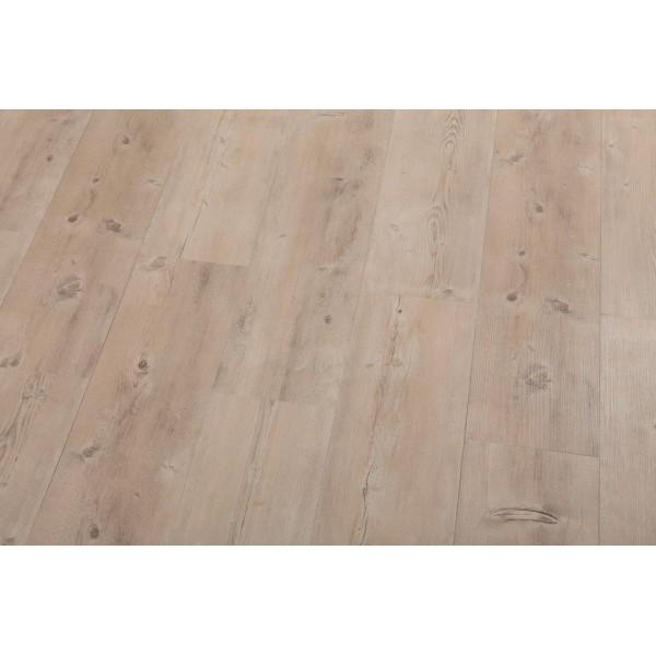 ПВХ плитка Refloor Home Tile WS 4003 Сосна