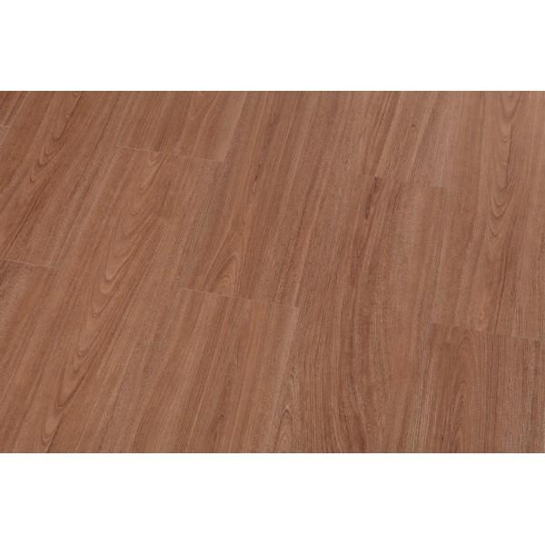 ПВХ плитка Refloor Home Tile WS 731 Тополь