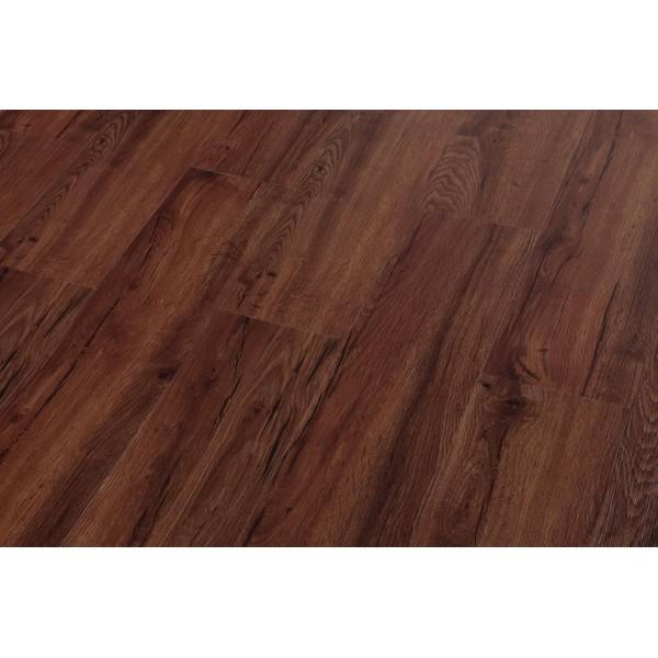 ПВХ плитка Refloor Home Tile WS 8404