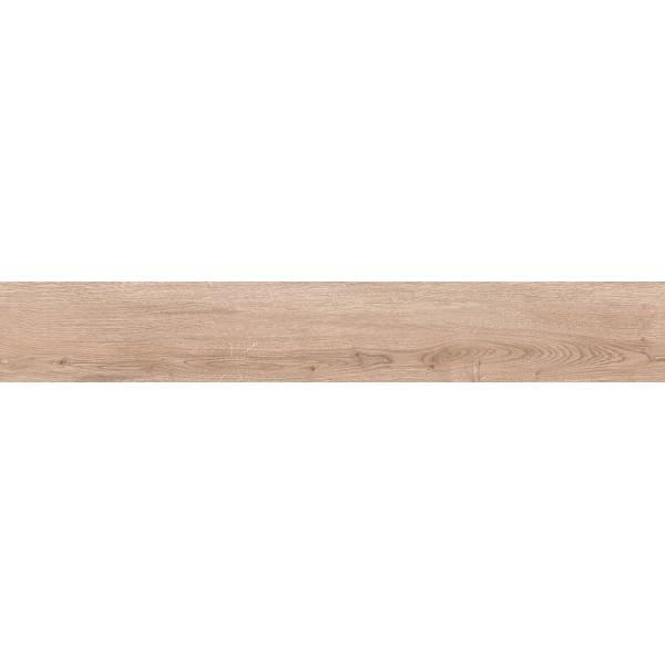 Кварц-виниловая плитка NOX-2078, Дуб Белфорт