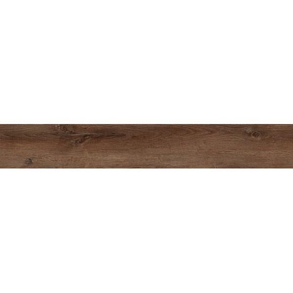 Кварц-виниловая плитка NOX-2060, Дуб Кроули