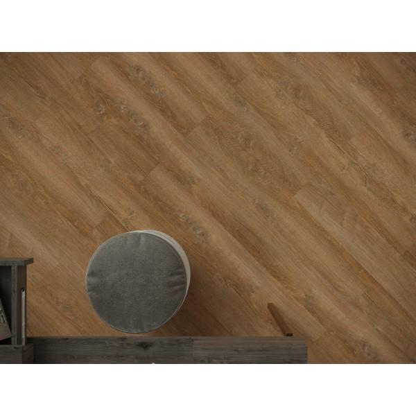 Кварц-виниловая плитка NOX-2062, Сен-Мартен