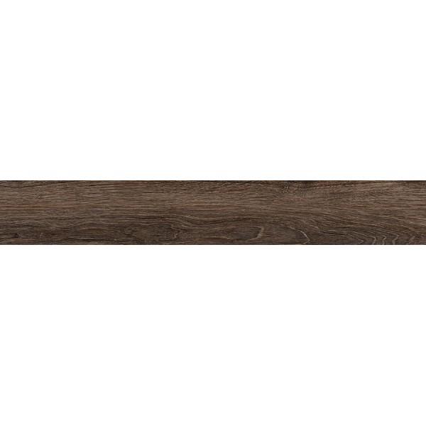 Кварц-виниловая плитка NOX-2077, Дуб Визна