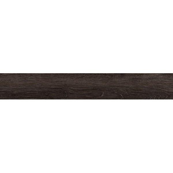 Кварц-виниловая плитка NOX-2075, Дуб Валькур