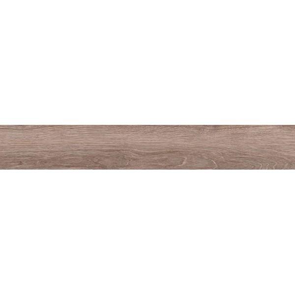 Кварц-виниловая плитка NOX-2076, Дуб Сен-Дени