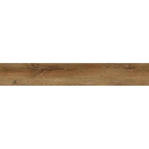 Кварц-виниловая плитка NOX-2059, Дуб Марракеш