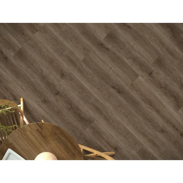 Кварц-виниловая плитка NOX-2079, Дуб Мариенберг