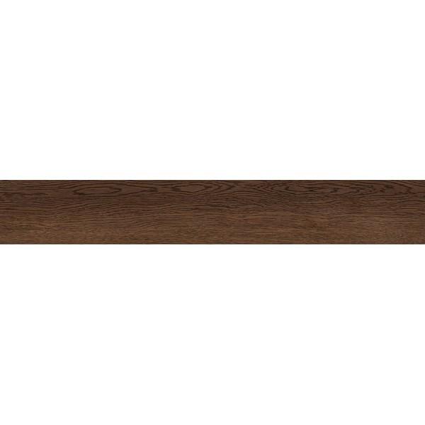 Кварц-виниловая плитка NOX-2071, Дуб Грильяж