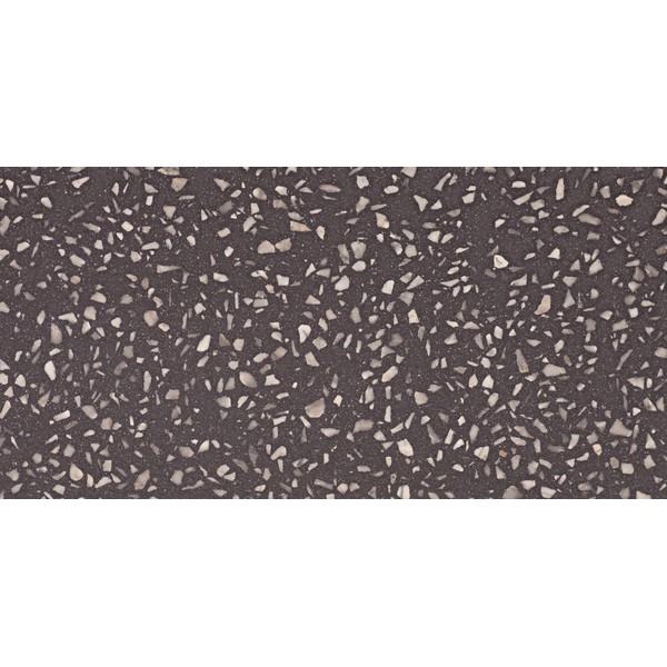 Кварц-виниловая плитка NOX-1667, Элгон
