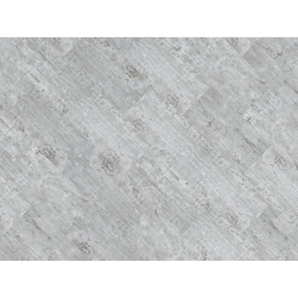 Кварц-виниловая плитка NOX-1664, Рейнир