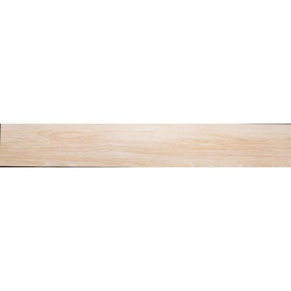 Кварц-виниловая плитка NOX-1702, Дуб Бриош