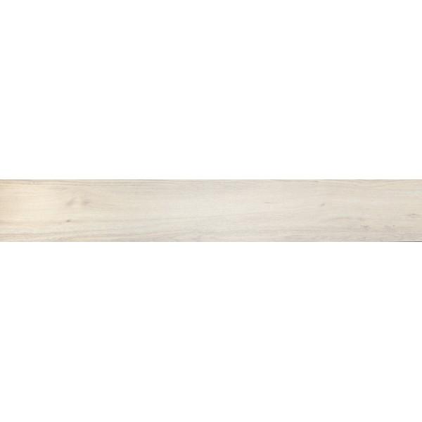 Кварц-виниловая плитка NOX-1704, Дуб Гент
