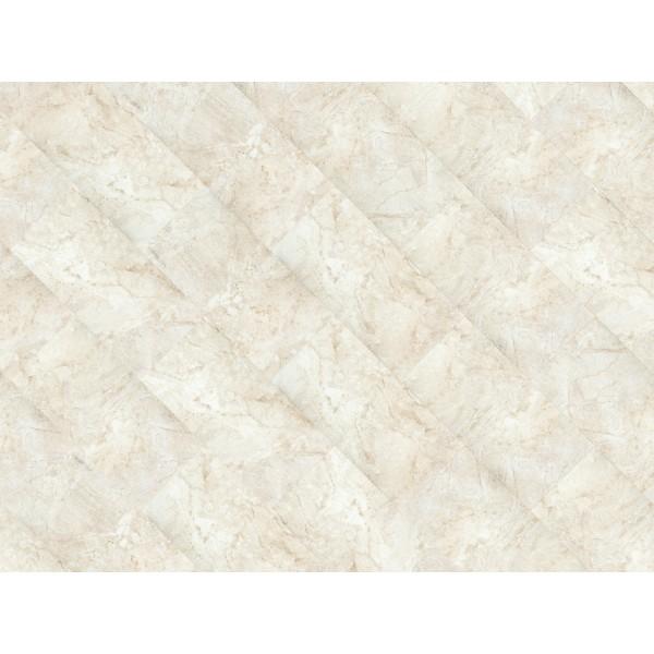 Кварц-виниловая плитка NOX-1658, Мак-Кинли
