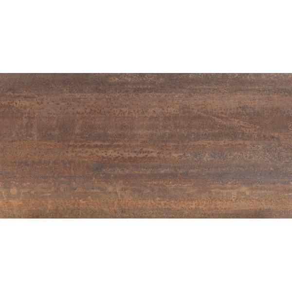 Кварц-виниловая плитка NOX-1659, Тейде