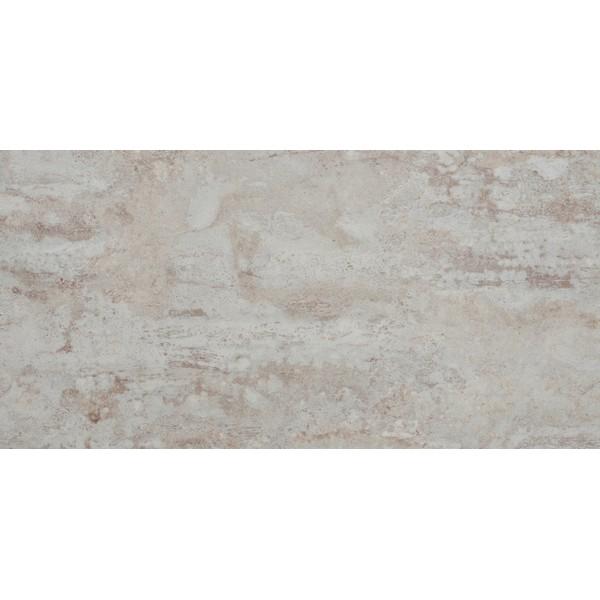 Кварц-виниловая плитка NOX-1654, Кайлас