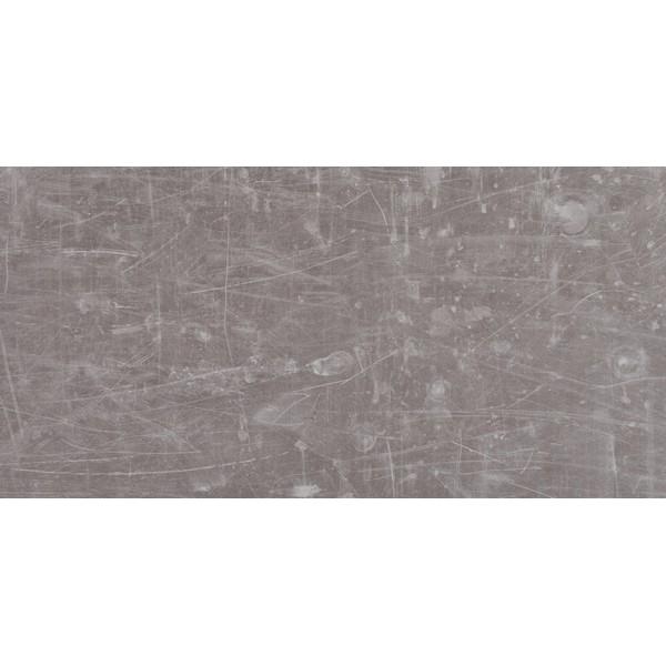 Кварц-виниловая плитка NOX-1762, Ирасу