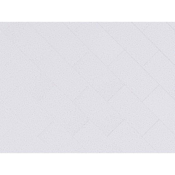 Кварц-виниловая плитка NOX-1665, Крейдл