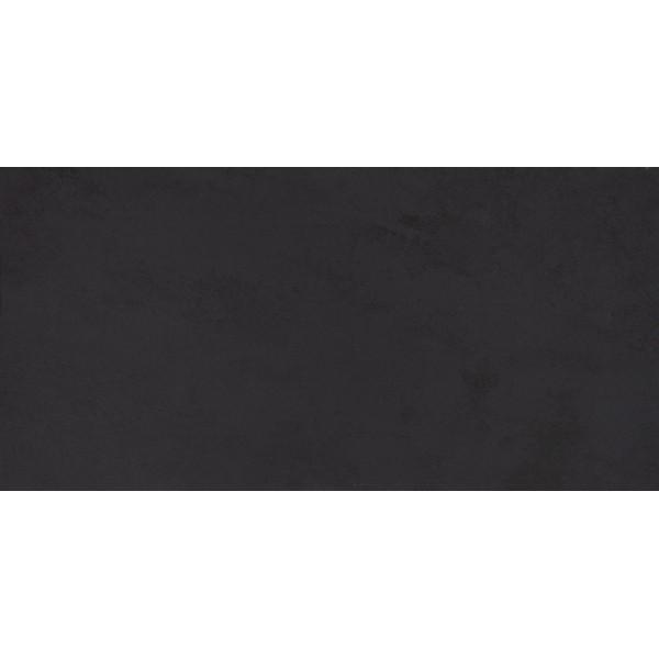 Кварц-виниловая плитка NOX-1657, Дюфур