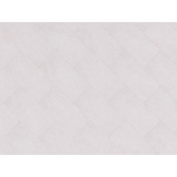 Кварц-виниловая плитка NOX-1651, Монблан