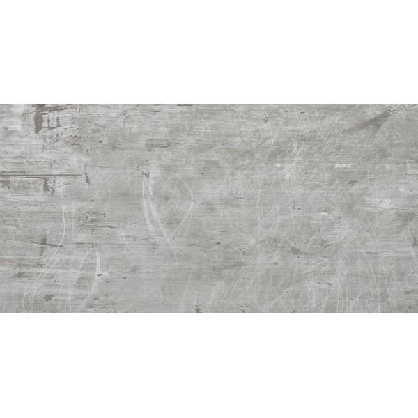 Кварц-виниловая плитка NOX-1764, Рейнир