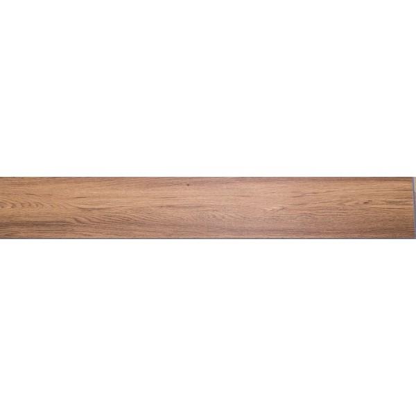 Кварц-виниловая плитка NOX-1707, Дуб Виши