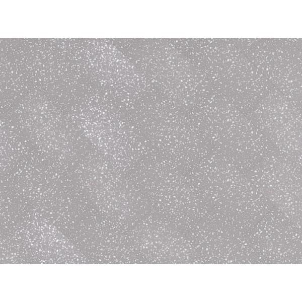 Кварц-виниловая плитка NOX-1768, Фицрой