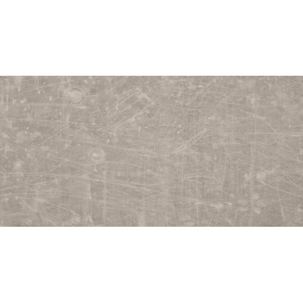 Кварц-виниловая плитка NOX-1760, Синай