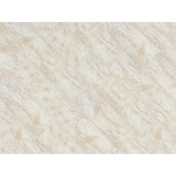 Кварц-виниловая плитка NOX-1655, Броуд-Пик