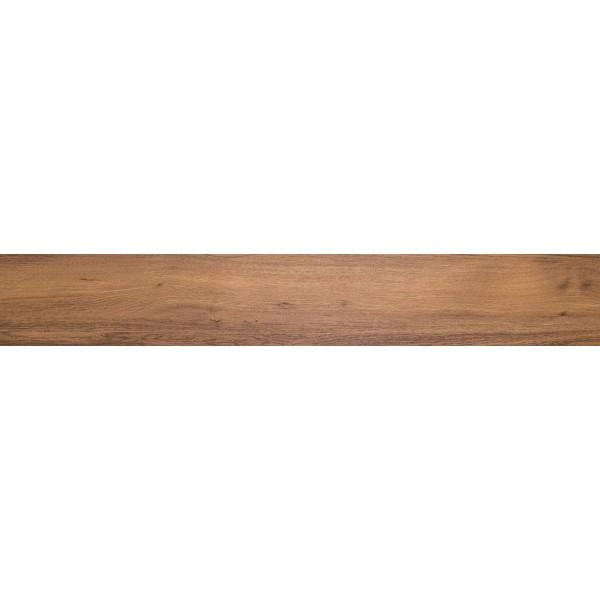 Кварц-виниловая плитка NOX-1706, Дуб Руан