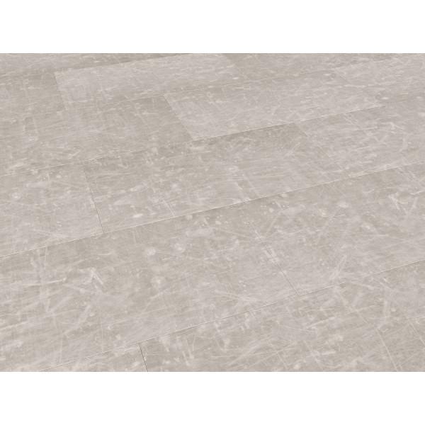 Кварц-виниловая плитка NOX-1660, Синай