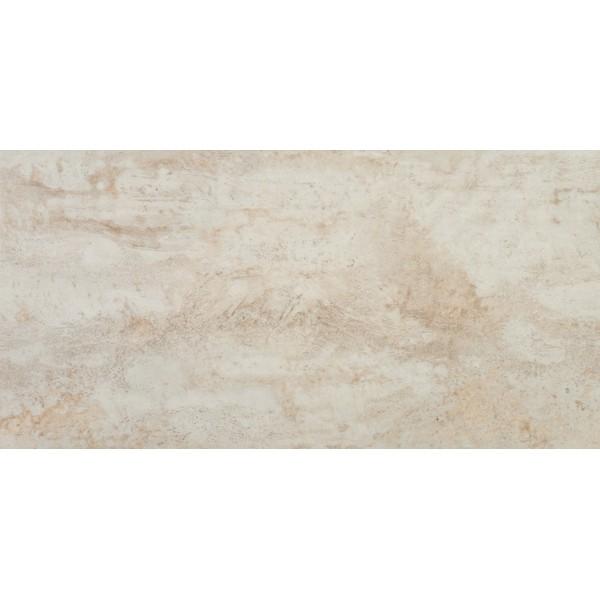 Кварц-виниловая плитка NOX-1755, Броуд-Пик