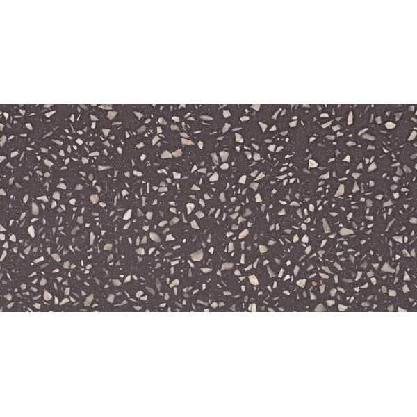 Кварц-виниловая плитка NOX-1767, Элгон