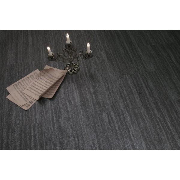 Кварц-виниловая плитка NOX-1594 Шато де Анже