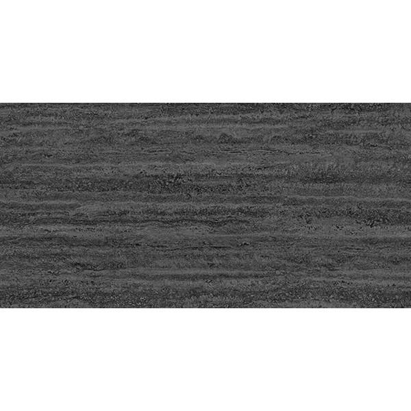 Кварц-виниловая плитка NOX-1694, Шато де Анже