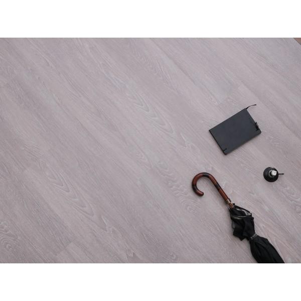 Кварц-виниловая плитка NOX-1711, Дуб Лир