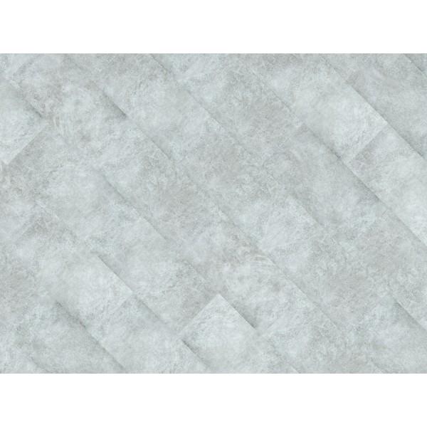 Кварц-виниловая плитка NOX-1763, Иджен