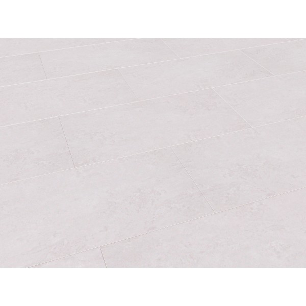 Кварц-виниловая плитка NOX-1751, Монблан